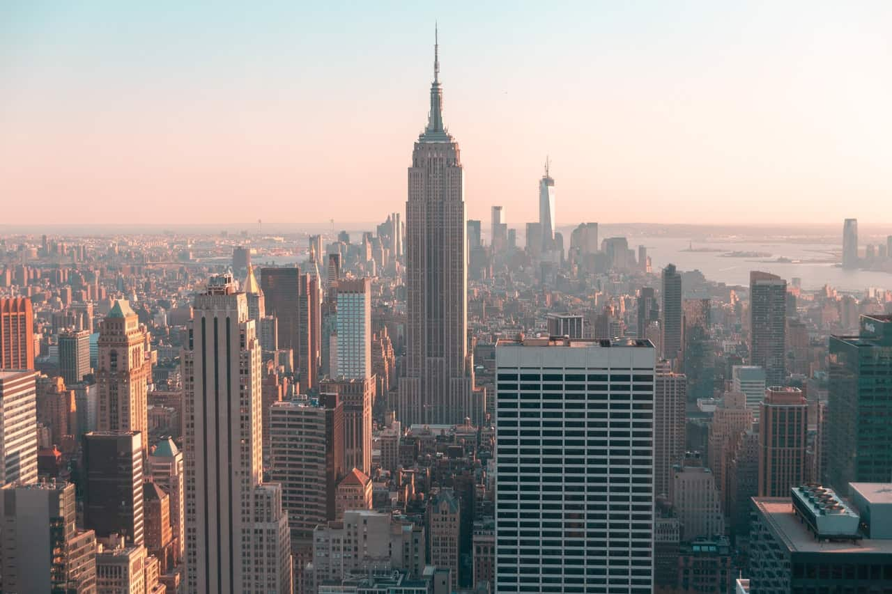 New York State Courts Join the Ranks of Those Using ODR Systems