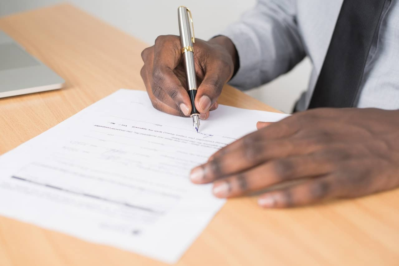 The Importance of Having an Arbitration Clause in Contracts
